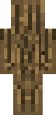 You can use this for trolling or to prank your friends also you can go and hide when in combat with other players