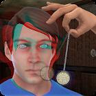 真正的催眠人模拟器 icon