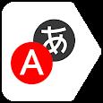Yandex.Translate icon