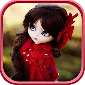 Dolls Live Wallpaper HD