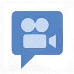 Free Video Calls and Chat 1.1.5 Apk