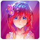 Anime Wallpaper Sekai Download on Windows