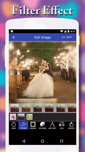 Love Video Maker 2017 1.0.6 screenshots 2
