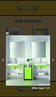 Bathroom Trends Ideas - náhled