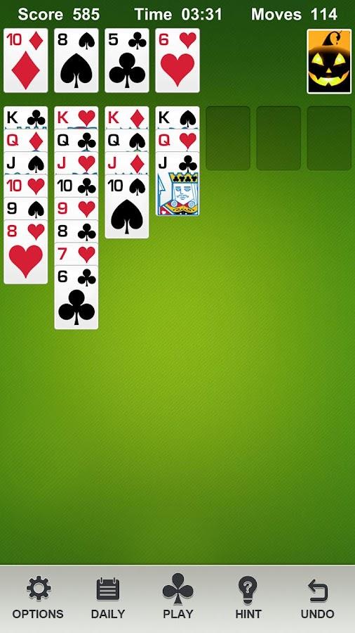 poker süchtig
