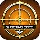 Download Shooting Hero: Gun Shooting Range Target Game Free For PC Windows and Mac
