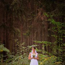 Wedding photographer Aleksandr Kupchikhin (Rado). Photo of 07.11.2014