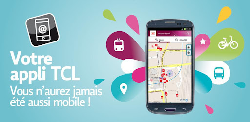TCL - Apps on Google Play