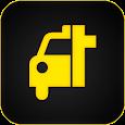 Conductor de Taxibeat icon