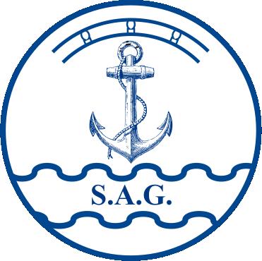Ports - SAOG
