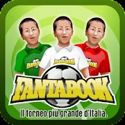 FantaBook