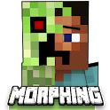 Morphing Mod icon