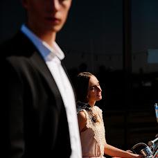Свадебный фотограф Виктория Мотеюнайте (moteuna). Фотография от 15.03.2018