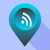 Premium VPN Network Best Free Proxy Internet Android APK Download Free By Free VPN Studio