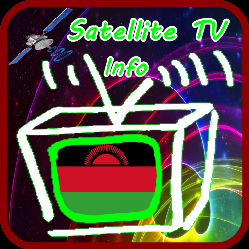 Malawi Satellite Info TV