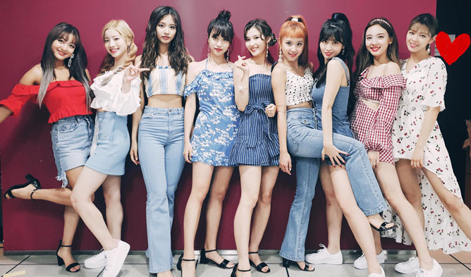 twice-height-cover
