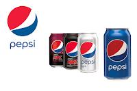 Angebot für Pepsi bei Edeka und Netto MD im Supermarkt