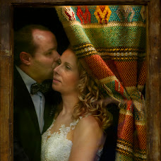 Wedding photographer Cristian Cinta (Mareki). Photo of 13.05.2016