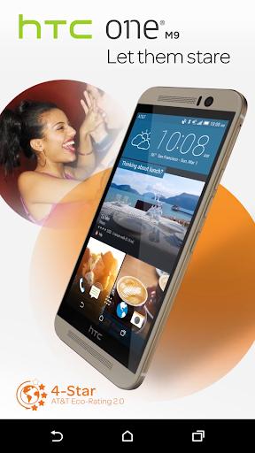 devicealive HTC One M9