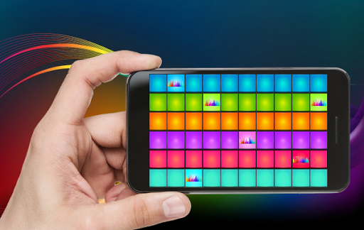 Detail 加法練習 - APK4Fun - Download APK for Fun Android Apps ...
