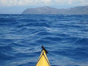 Photo: Golfo di Patti