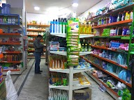 Maa Annapoorna Store photo 3