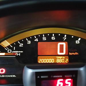 S2000 AP1のカスタム事例画像 エスニックさんの2020年11月22日10:38の投稿