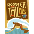 Cascade Lakes Co Rooster Tail Ale