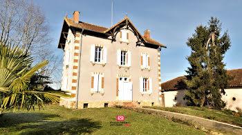 maison à Magnan (32)