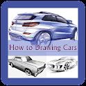 Come disegnare auto icon
