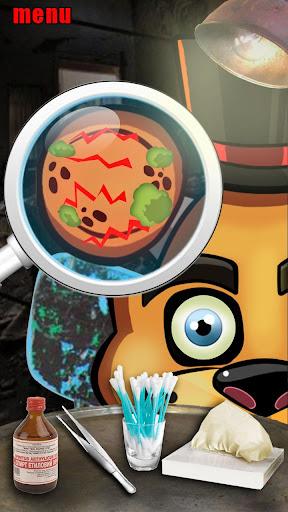 無料模拟Appのシミュレータフレディ博士ジョーク|記事Game