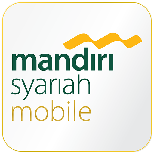 Cara Transfer Sms Banking Mandiri Ke Mandiri Syariah ...