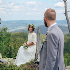 Весільний фотограф Олександр-Марта Козак (AlexMartaKozak). Фотографія від 05.07.2017