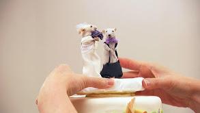 Next Great Bride thumbnail