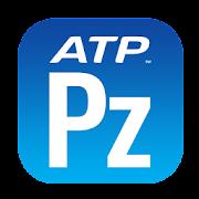 ATP Player Zone