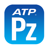 ATP Player Zone