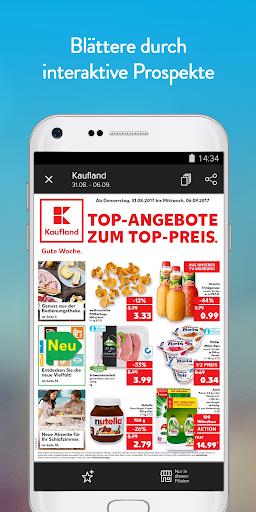 marktguru Prospekte & Angebote 3.0.12 screenshots 4