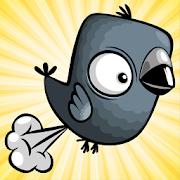 Birddy Tap Flap FREE