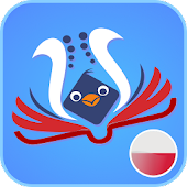 Lyrebird: Learn POLISH