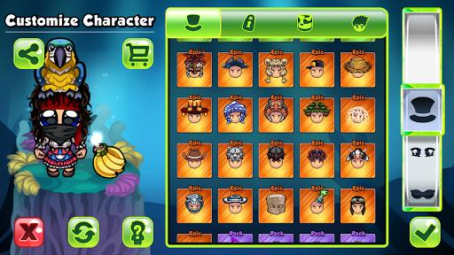 Bomber Friends 4.01 screenshots 4