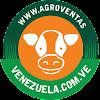 Agro Ventas Venezuela