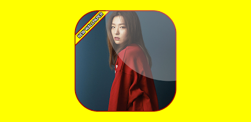 Приложения в Google Play – Seulgi Red Velvet Wallpapers HD 4K ...