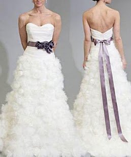 Wedding dresses design 2016 apps on google play for Design your wedding dress app