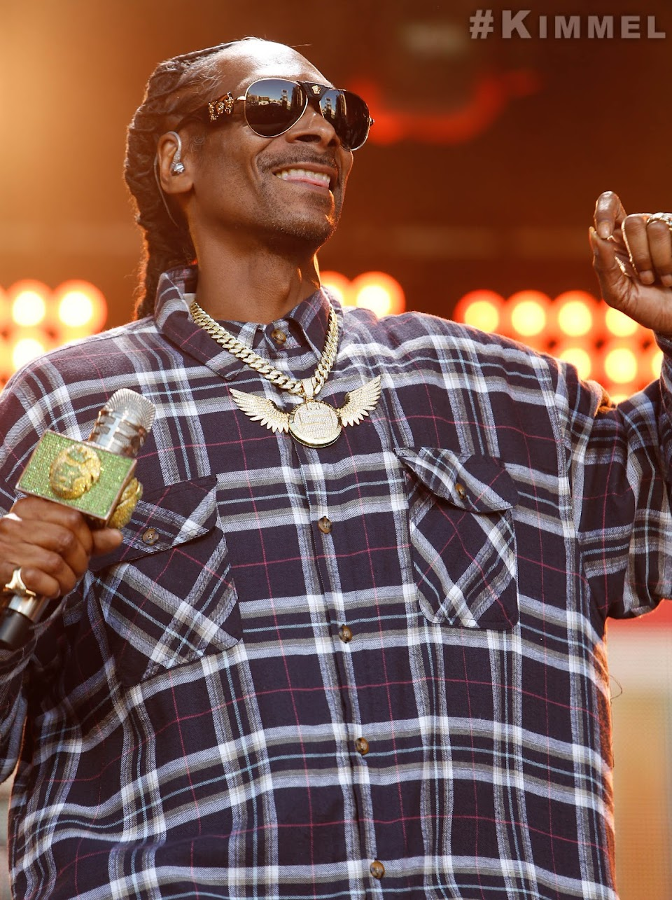 snoop dogg @SnoopDogg