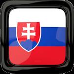 Radio Online Slovakia 2.1.2