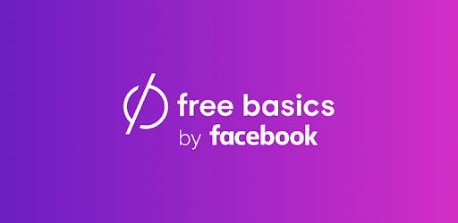 Free Basics by Facebook for PC