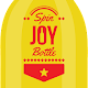 Download Spin Joy Bottle For PC Windows and Mac