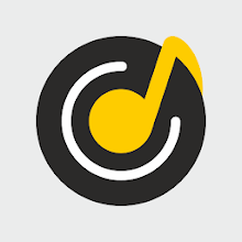 Beeline Music Uzbekistan Download on Windows