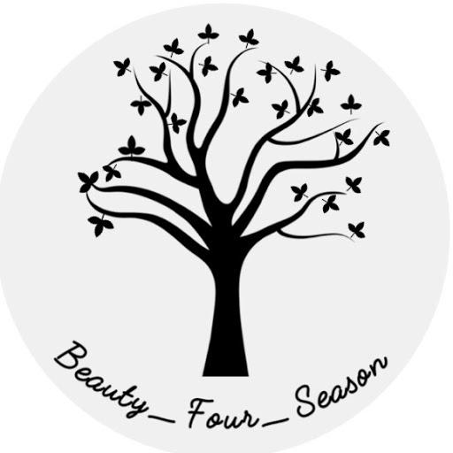 beautyfourseason