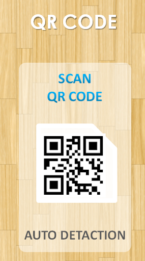 Download Free QR Code Scanner 2017 on PC & Mac with AppKiwi APK